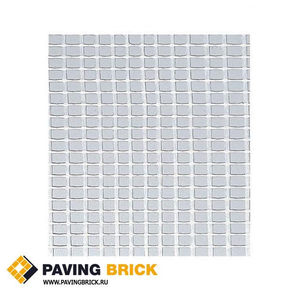 PUG Quick-mix 72493 Утолщенная армирующая сетка рулон 50м2 8x8мм 210г/м2
